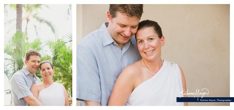 Katrina Meyer Photography, Hawaii Destination Wedding Photographer