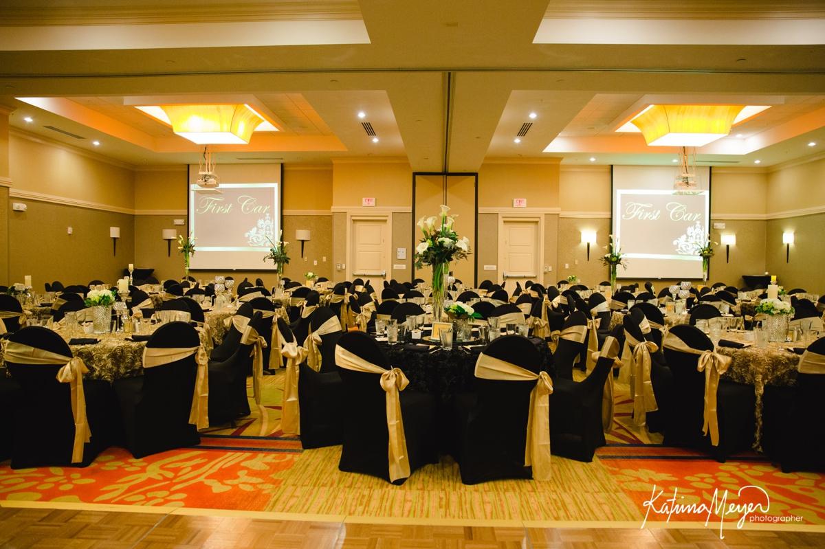 Wilson 50th, Katrina Meyer Photography, Warner Robins GA, Wedding and Event Photography