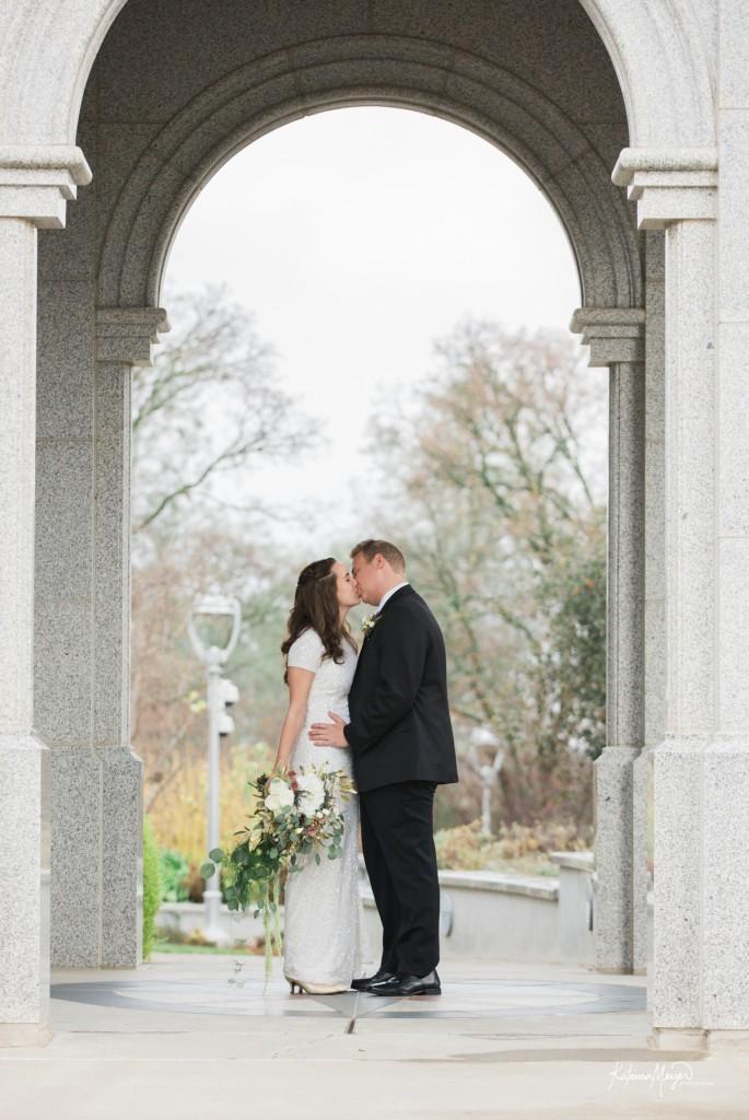 Katrina Meyer Photography, Wedding Photography, Warner Robins , Georgia, California Wedding